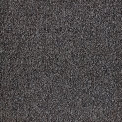 Anthracite Tile