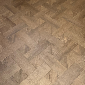 lvt category cover